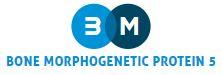 Bone Morphogenetic Protein 5